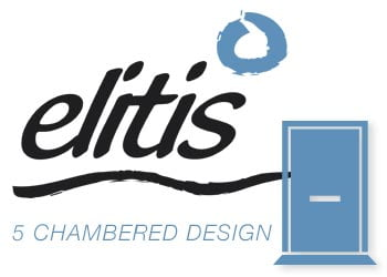 Elitis | Efficient Design
